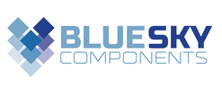 Blue Sky Components